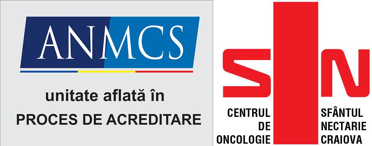 Centrul De Oncologie Sf Nectarie