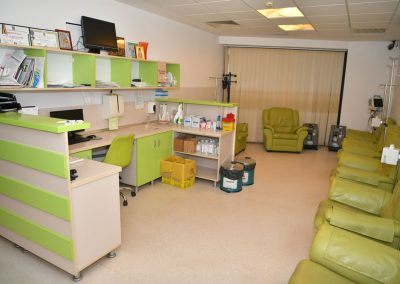 centrul_oncologic_sf_nectarie_craiova (1)