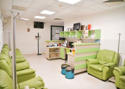centrul_oncologic_sf_nectarie_craiova (4)